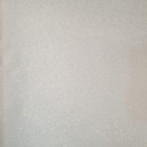 کاغذ دیواری جدید 3318-2