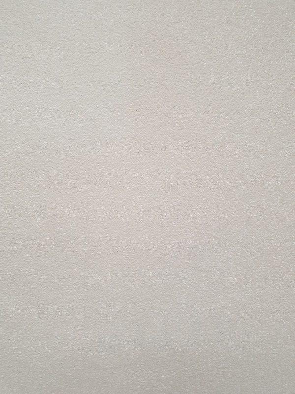 کاغذ دیواری جدید 3332-2