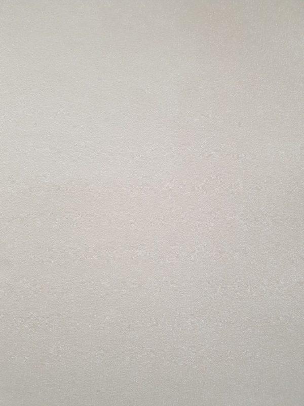 کاغذ دیواری جدید 3332