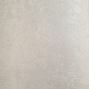 کاغذ دیواری جدید 3337