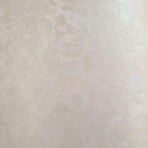 کاغذ دیواری جدید 3341