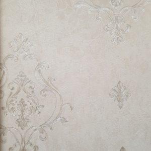 کاغذ دیواری جدید 3344-2