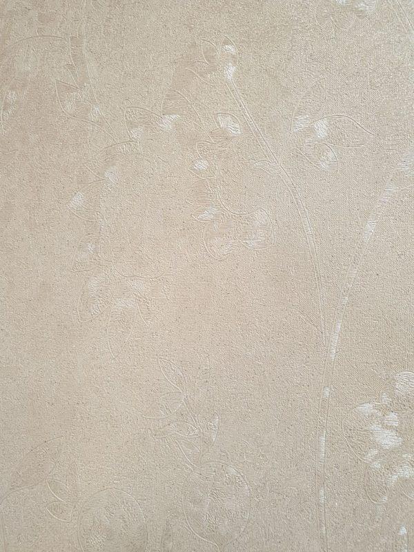 کاغذ دیواری جدید 3345