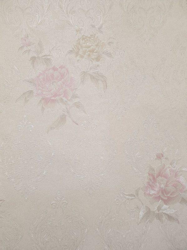 کاغذ دیواری جدید 3351-2