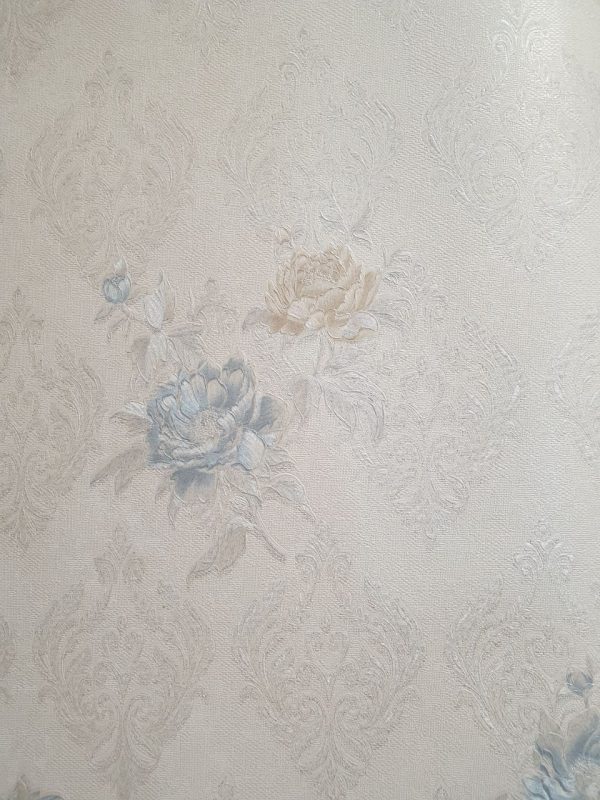 کاغذ دیواری جدید 3352-2