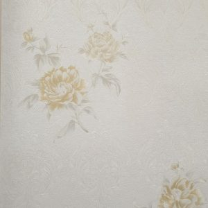کاغذ دیواری جدید 3355-2