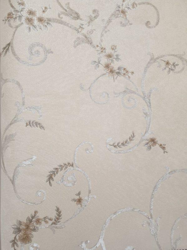 کاغذ دیواری جدید 3364-2
