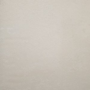 کاغذ دیواری جدید 3367-2