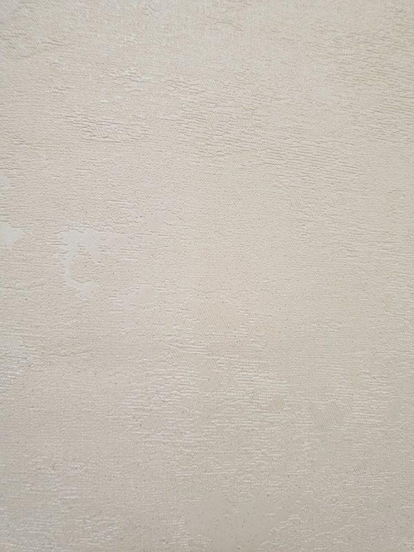 کاغذ دیواری جدید 3367