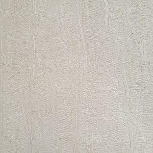 کاغذ دیواری جدید 3371-2