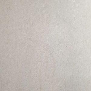 کاغذ دیواری جدید 3371