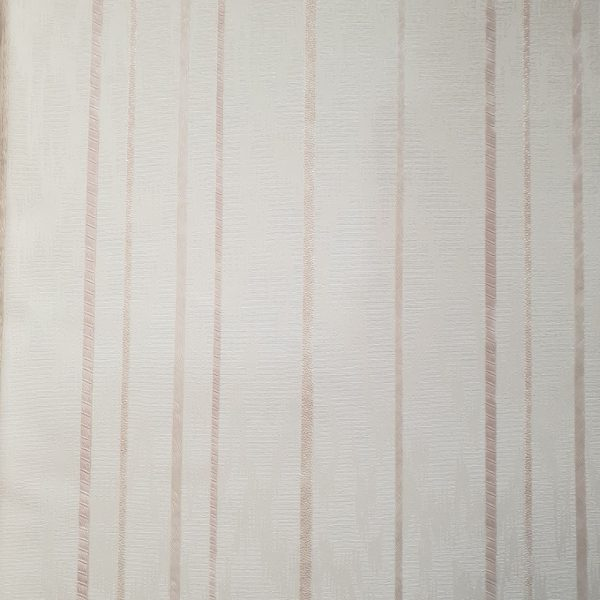 کاغذ دیواری جدید 3315-2